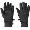 Outdoor Research W's PL 400 Sensor Gloves Black